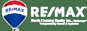 RE/MAX North Country Realty Inc., Brokerage* - Haliburton